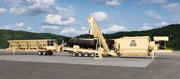 astec-voyager-asphalt-plant-01-78ef02445e