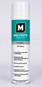 Molykote Multigliss
