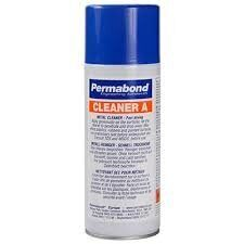 Permabond Cleaner A