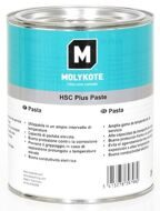 Molykote HSC plus