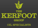 Kerfoot group