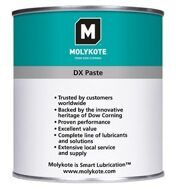 Molykote DX Paste